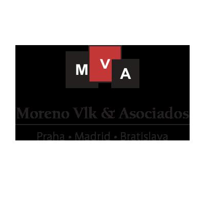 O nás | Moreno Vlk & Asociados - právní kancelář pro domácí i ...